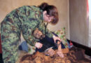 Усвојена Иницијатива Влади Републике Србије- повећавају се плате и здравственим радницима у Војсци Србије