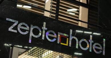 Војни синдикат Србије и Zepter Hotels склопили уговор о сарадњи