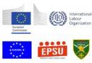 EУ конференција о правима синдиката, Војни синдикат Србије најпрогоњенији синдикат у Европи